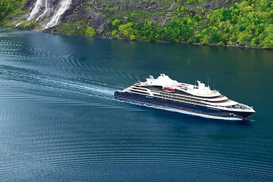 """Golf and Cruise Packages - """"Golf and Pro-Am in the Caribbean"""""""