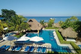 Going to Cozumel?  Here are some deals on things to do and see.